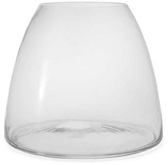 Ralph Lauren Home Sloane Vase
