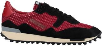 Golden Goose Low-tops & sneakers - Item 11509949NP