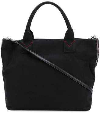 Pinko Alaccia shoulder bag