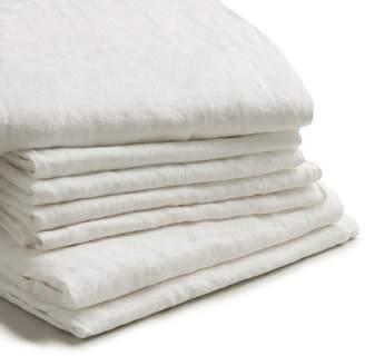 Piglet - White Bedtime Bundle