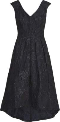 Ralph Lauren Evening Dresses Shopstyle Uk