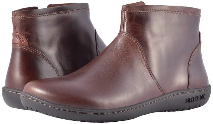 Birkenstock - Bennington Women's Zip Boots
