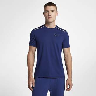 Nike Dri-FIT Rise 365 Men's Short Sleeve Running Top