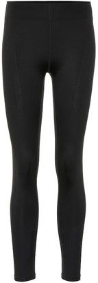 adidas by Stella McCartney Train stretch leggings