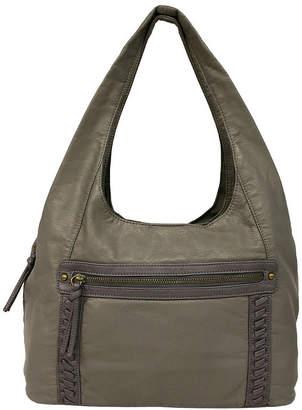 John S Bay Whipsch Hobo Bag
