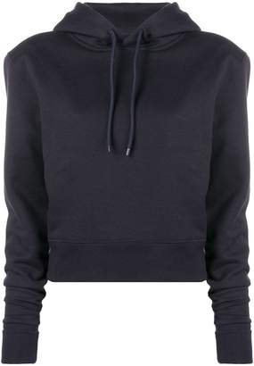 A_Plan_Application pullover hoodie