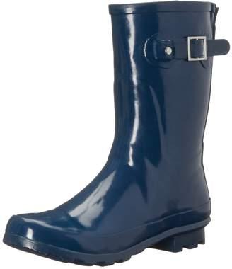 Western Chief Women's Classic Mid Rain Boot