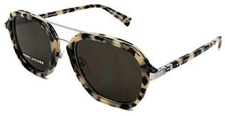 Marc Jacobs Marc172s Aviator Sunglasses