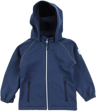 Name It PLAYTECH by Jackets - Item 41668876LO