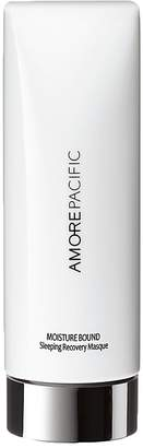 AMOREPACIFIC MOISTURE BOUND Sleeping Recovery Masque $60 thestylecure.com