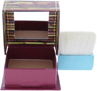 Benefit Cosmetics 0.28Oz Hoola Matte Bronzer