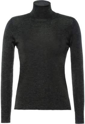 Prada turtleneck sweater