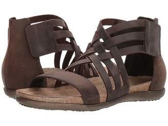 Naot Footwear Marita