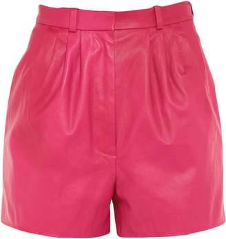 Lanvin Shorts - Item 13285850FW