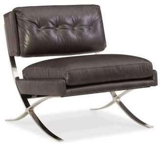 Hooker Furniture CC448-CH-097 Cherie Accent Chair