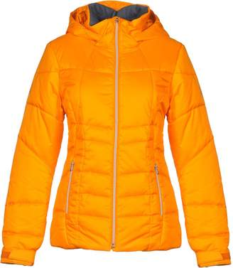 Spyder Synthetic Down Jackets