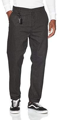 Antony Morato Men's Mmtr00388-fa850131 Sports Trousers,(Size: /38)