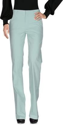 Masscob Casual pants