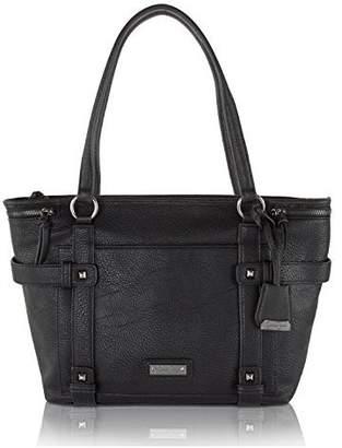 Jessica Simpson Cassel Tote Handbag
