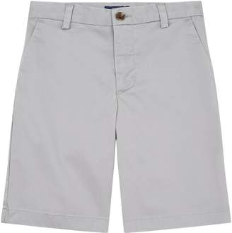 Polo Ralph Lauren Preppy Stretch Chino Shorts