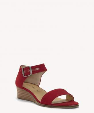 Sole Society Riamsee Low Wedge