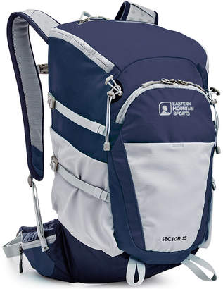 Eastern Mountain Sports Ems Sector 25 Backpack