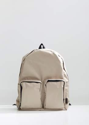 Amiacalva Cordura Nylon Backpack
