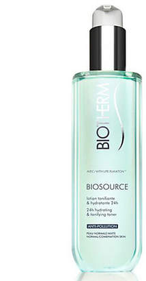 Biotherm Biosource Lotion for Normal Skin