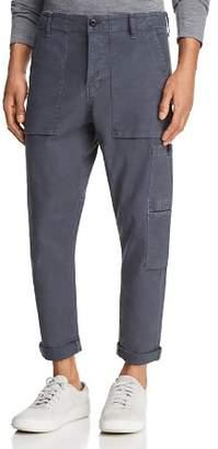 J Brand Coefficient Cargo Pants