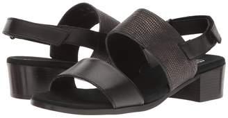 Munro American Kristal Women's Shoes