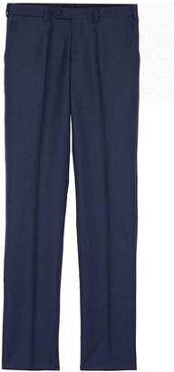 Eidos Wool flannel pants