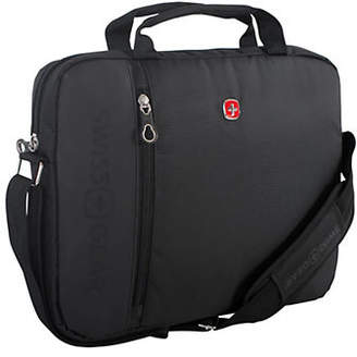 Swiss Gear Slim 13-Inch Laptop Briefcase