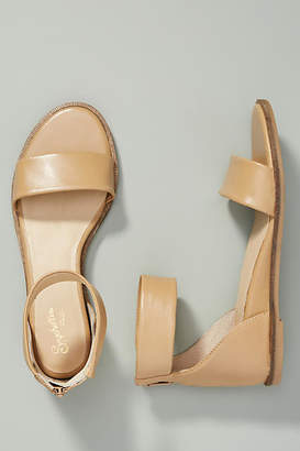 Seychelles Lofty Wedge Sandals