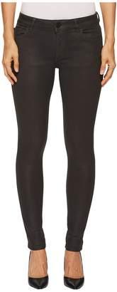 DL1961 Emma Power Leggings in Pewter Women's Jeans
