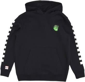 Vans Sweatshirts - Item 12195666MT