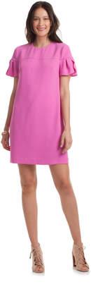 Trina Turk Jacinta Dress