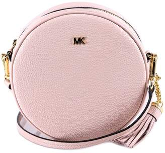 Michael Kors Crossbodies Shoulder Bag