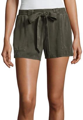 A.N.A Soft Shorts - Tall Inseam 4.5