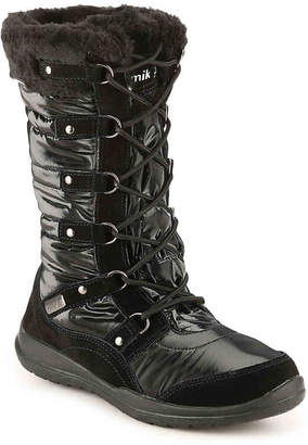 Kamik Valletta Snow Boot - Women's