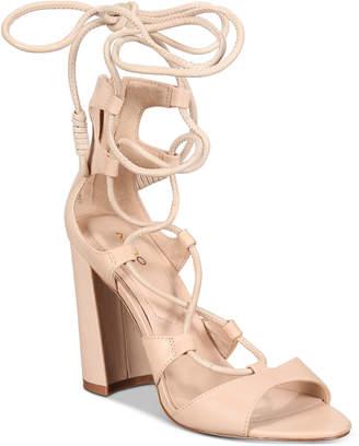 2317757b1df Aldo Miadia Dress Sandals Women Shoes