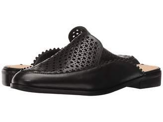 Via Spiga Adelina Women's Slip on Shoes