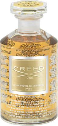 Creed Fantasia de Fleurs, 250 mL