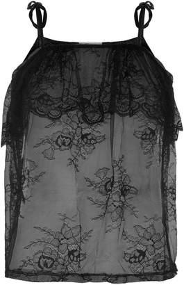 Eberjey Aurora Lace Camisole