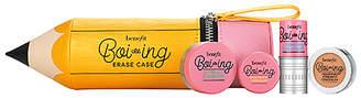 Benefit Cosmetics Erase Case Boi-ing Concealer Kit