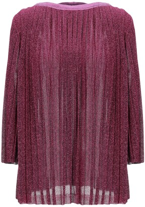 Nolita Sweaters - Item 38840427XJ