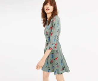 236117950 Midi Skater Dress Uk  Nhm lace midi dress oasis. Astr the label ...