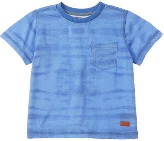 7 For All Mankind Seven 7 Pigment T-Shirt