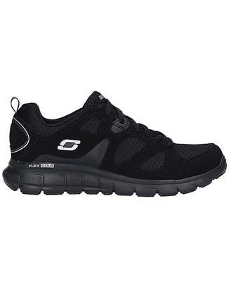 749493a30a91 Skechers Shoes For Boys - ShopStyle UK