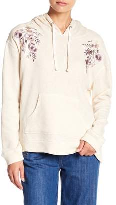 O'Neill Brianna Hooded Sweater
