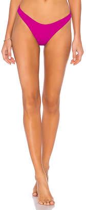 Alix Espanola Bikini Bottom